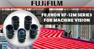 fujinon-hf12m-small.png