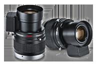 fujinon-lens.png
