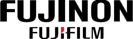 new-fujinon-logo-cropped.png